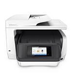 HP OfficeJet<br />HP OfficeJet Pro<br />HP LaserJet<br />HP PageWide