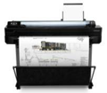 Large format printers Trade-In
